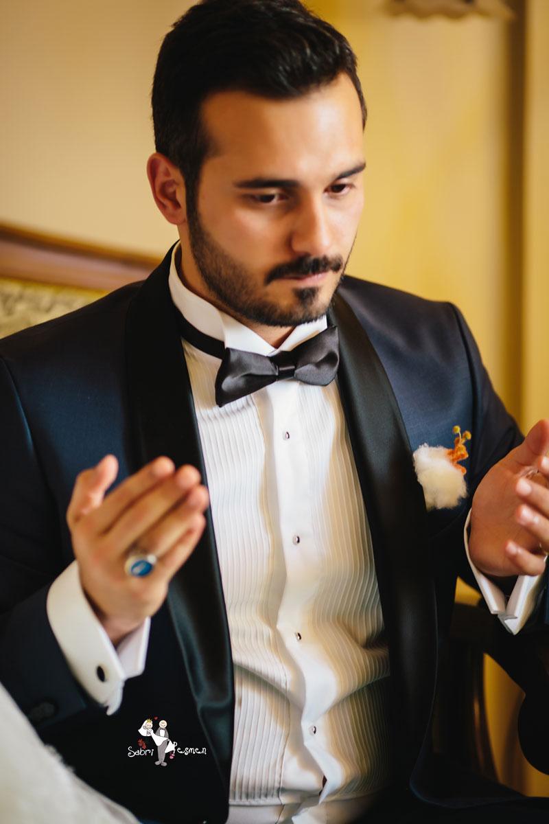 Dış-Mekan-Düğün-Fotoğrafçısı-Zonguldak