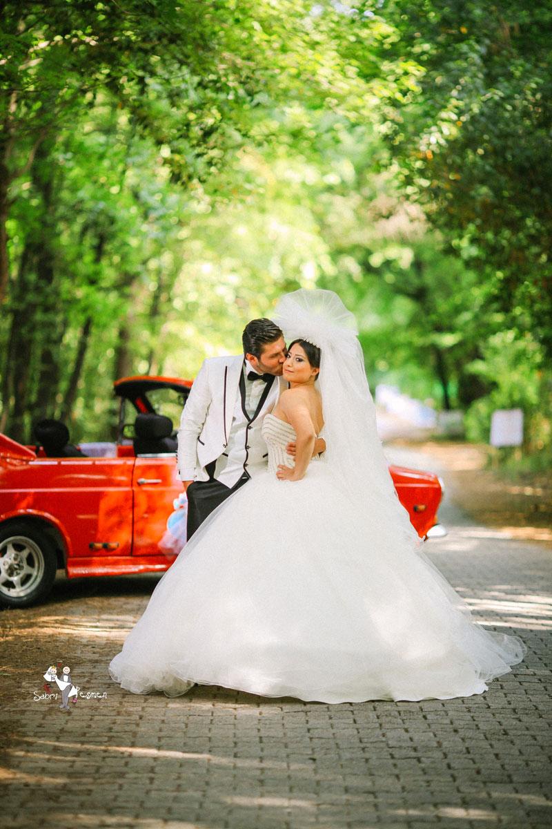 Dış-Mekan-Düğün-Fotoğrafları-Marmaris