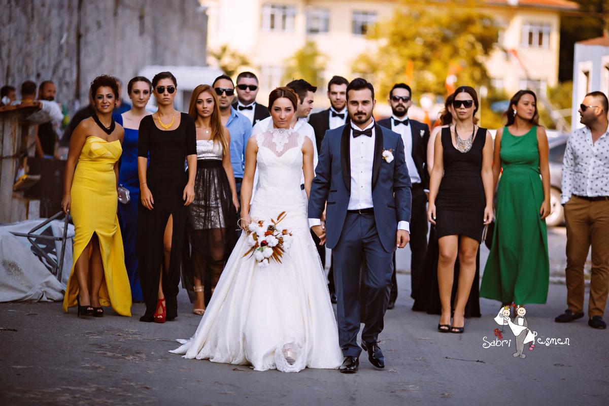 Dış-Mekan-Düğün-Fotoğrafları-Zonguldak