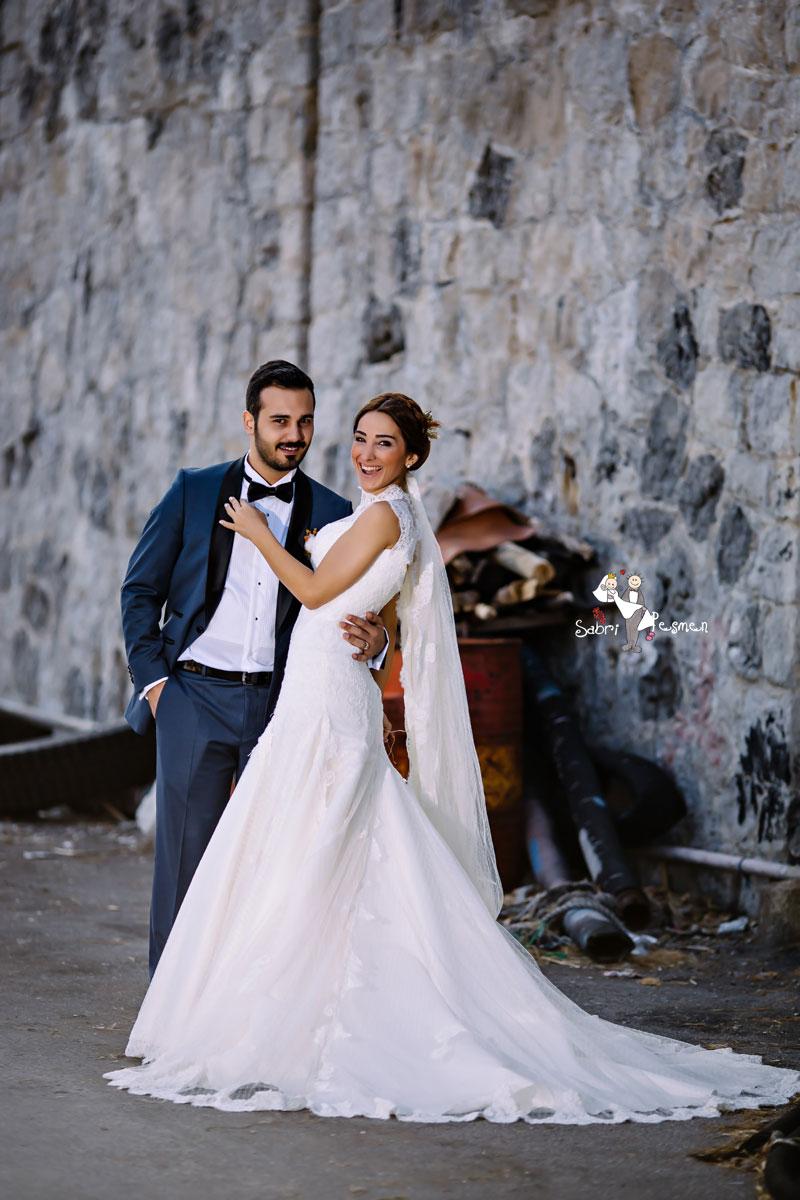 Düğün-Dış-Çekim-Fiyatları-Zonguldak