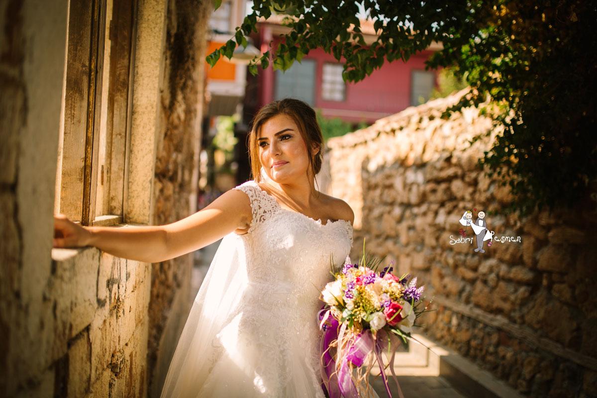 Düğün-Fotoğraf-Fiyatları-Antalya