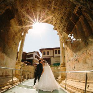 Düğün-Fotoğrafçısı-Albüm-Antalya