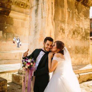 Düğün-Fotoğrafçısı-Albüm-Fiyatları-Antalya