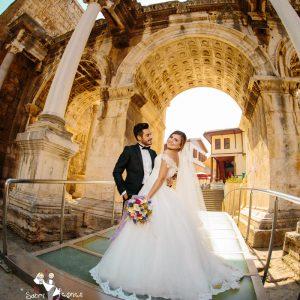 Düğün-Fotoğrafçısı-Albüm-Paketleri-Antalya