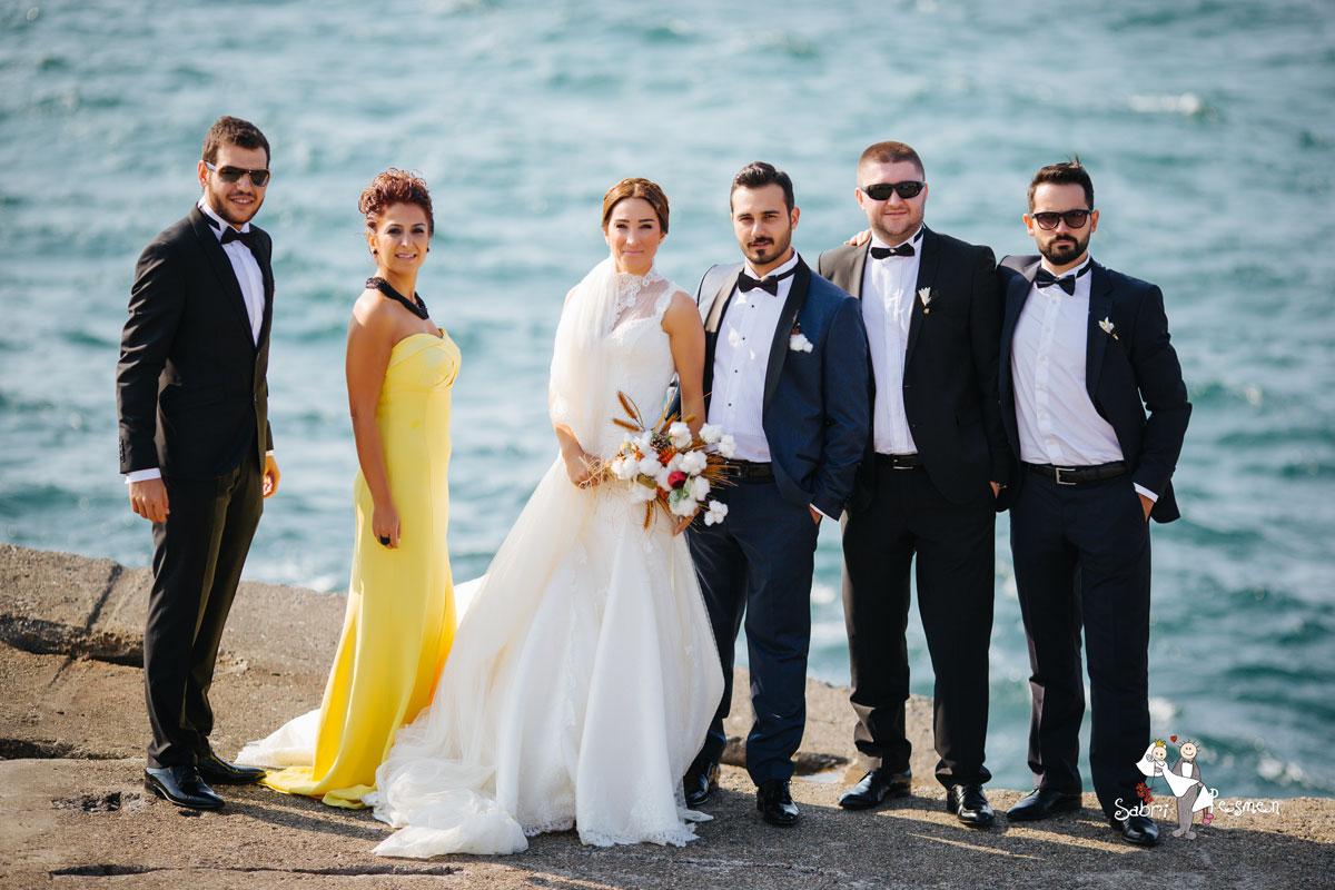 Düğün-Fotoğrafçısı-Albüm-Paketleri-Zonguldak