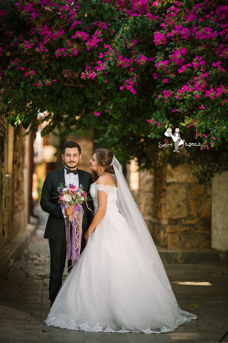Düğün-Fotoğrafçısı-Antalya