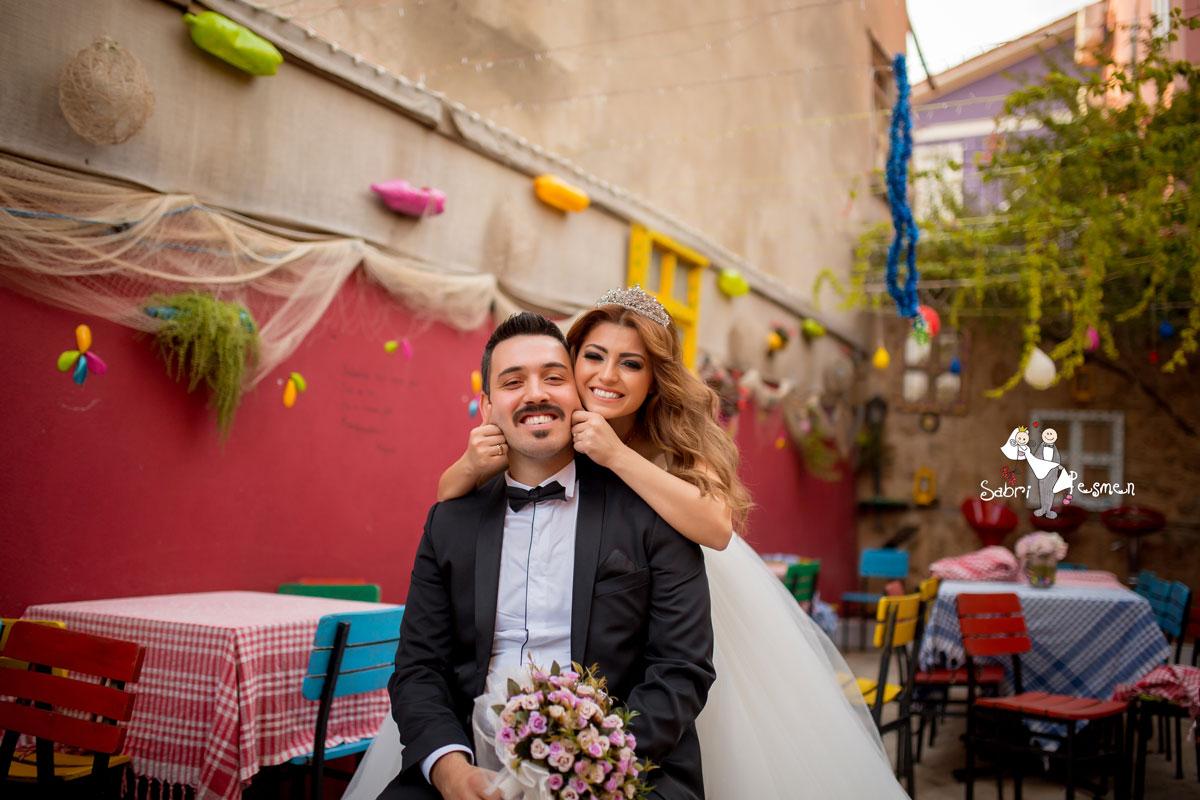 Düğün-Fotoğrafçısı-Fiyatları-Antalya