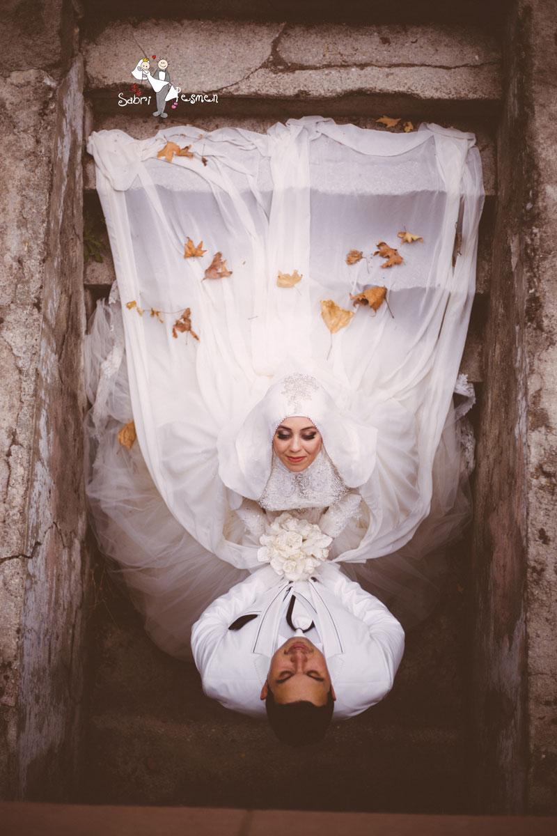 Düğün-Fotoğrafçısı-Fİyatları-Tokat