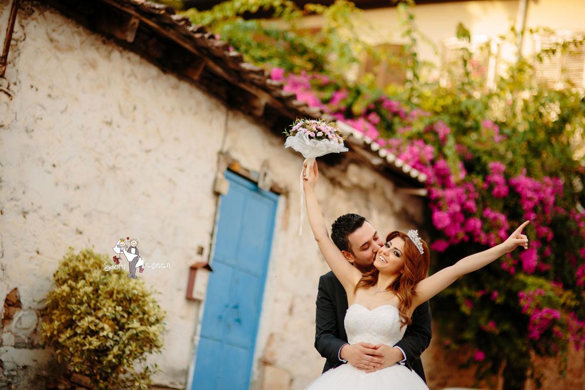 Düğün-Fotoğrafçısı-İçin-Tavsiye-Antalya