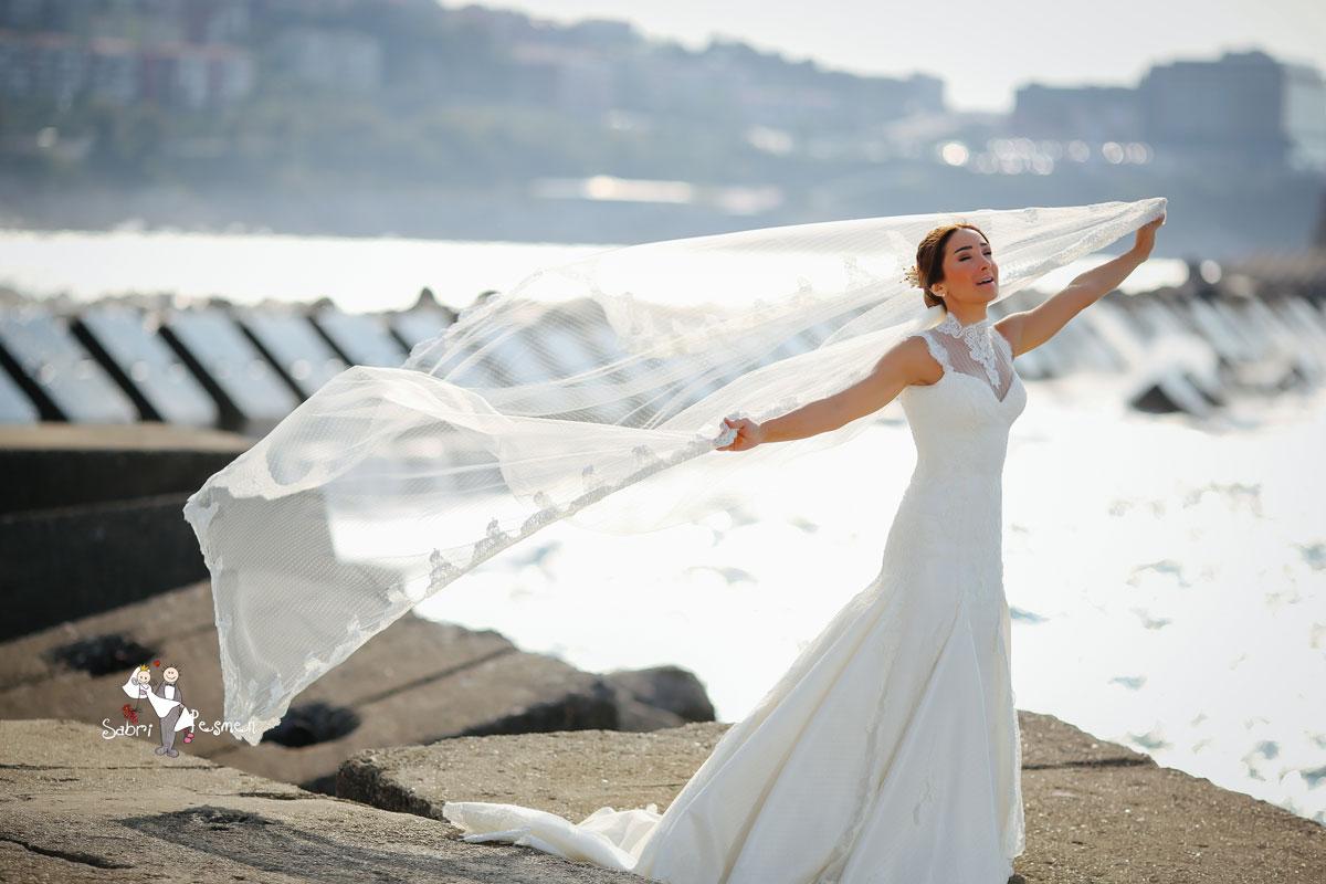 Düğün-Fotoğrafçısı-İçin-Tavsiye-Zonguldak