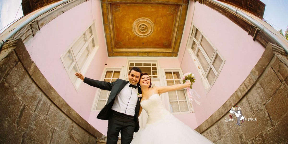 Düğün-Fotoğrafçısı-Isparta
