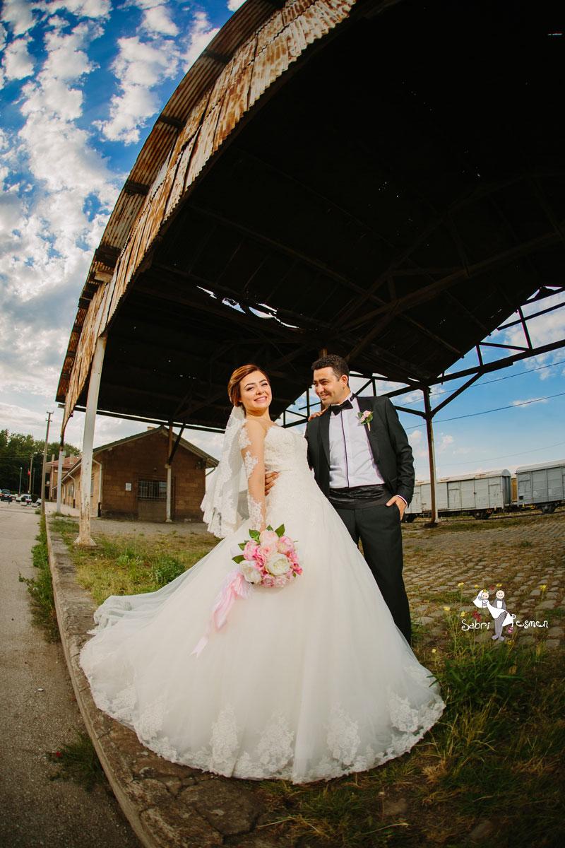 Düğün-Fotoğrafçısı-Isparta-2015