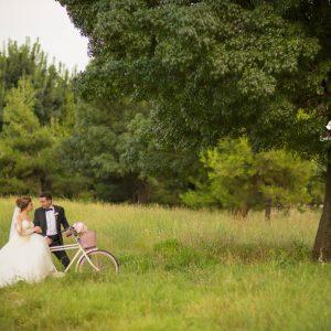 Düğün-Fotoğrafçısı-Isparta-2016