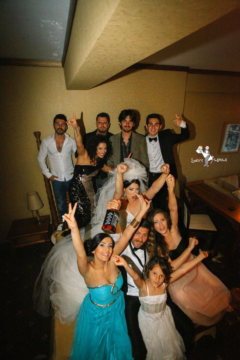 Düğün-Fotoğrafçısı-Marmaris-Sabri-Peşmen-Fotoğrafçı