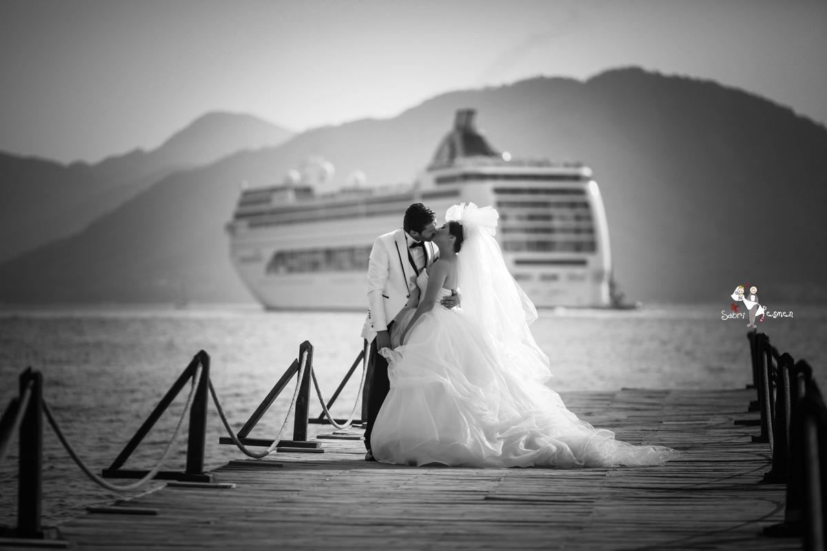 Düğün-Fotoğrafçısı-Marmaris-Sabri-Peşmen