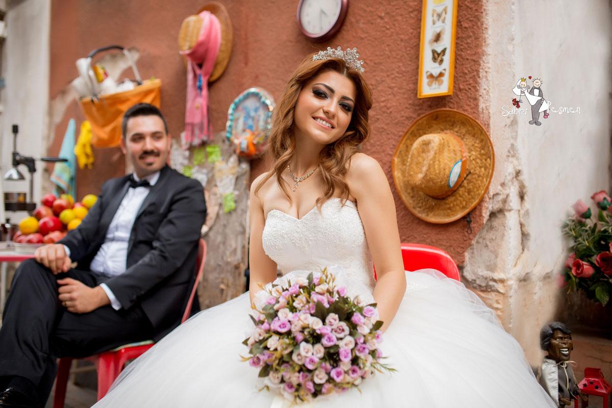 Düğün-fotoğrafçısı-Mekanları-Antalya