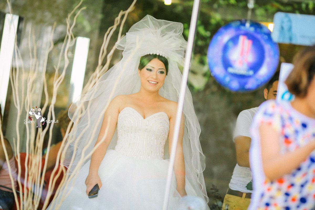 Düğün-Fotoğrafçısı-Muğla