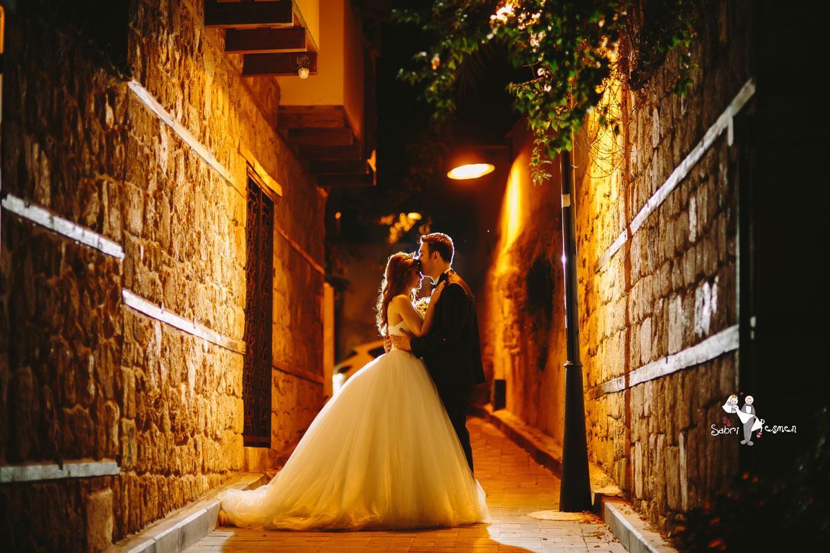 Düğün-Fotoğrafçısı-Paketleri-Antalya