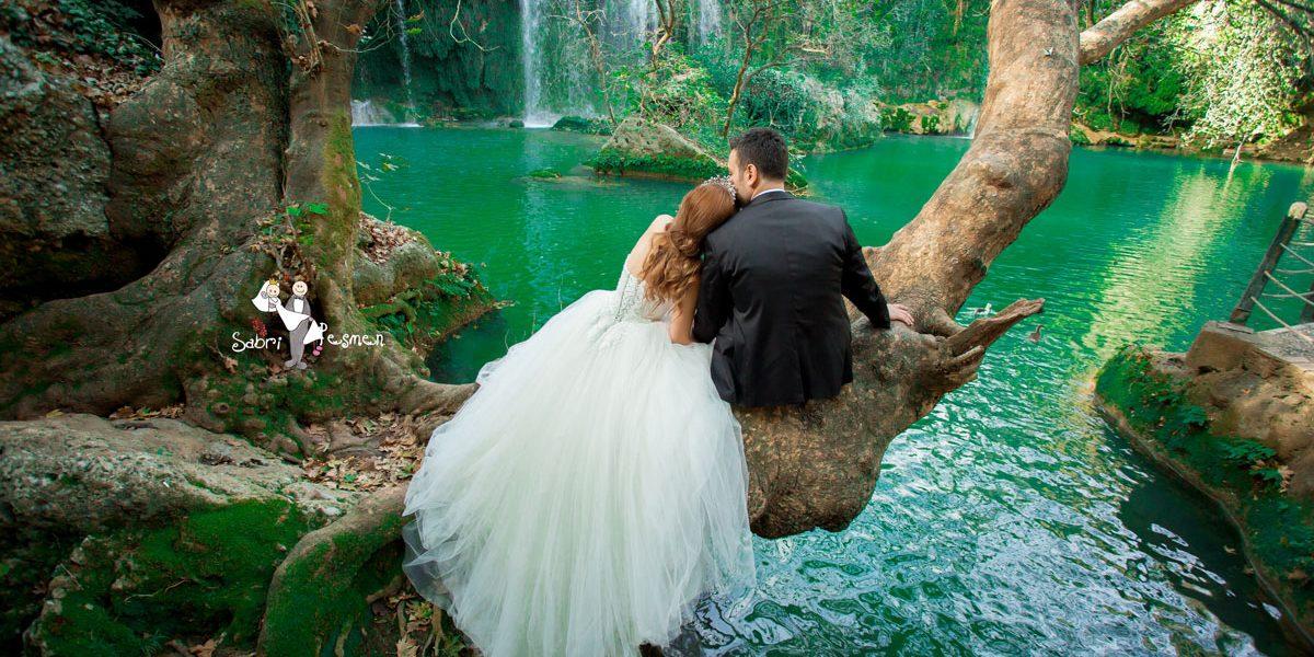 Düğün-Fotoğrafçısı-Paketleri-Fiyatları-Antalya