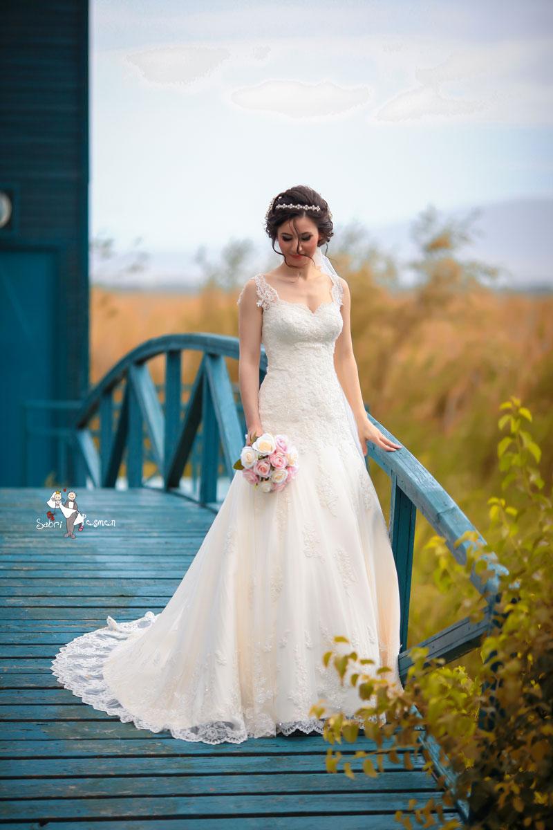 Düğün-Fotoğrafçısı-Sabri-Peşmen-Tokat-Fotoğrafları