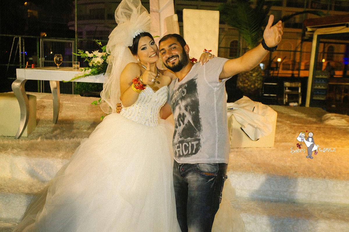 Düğün-Fotoğrafçısı-Sabri-Peşmen