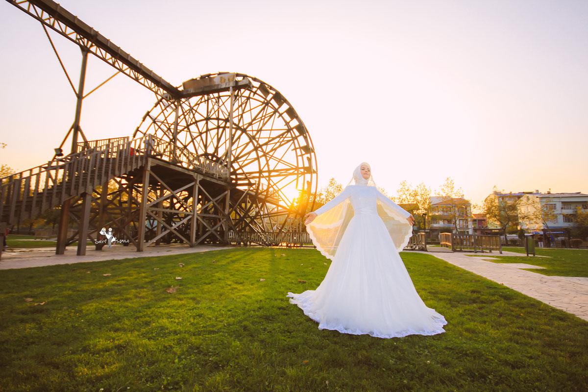 Düğün-Fotoğrafçısı-Sakarya-2016