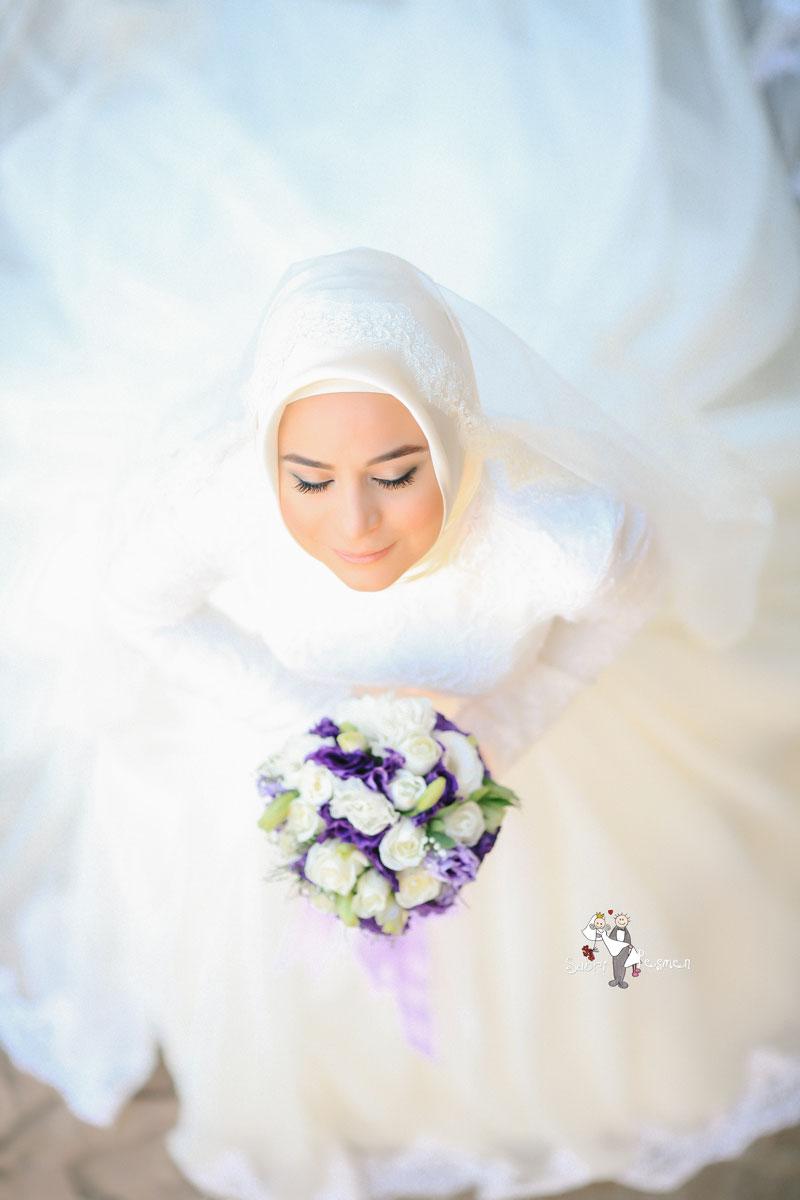 Düğün-Fotoğrafçısı-Sakarya-Fotoğrafçı-Sabri-Peşmen