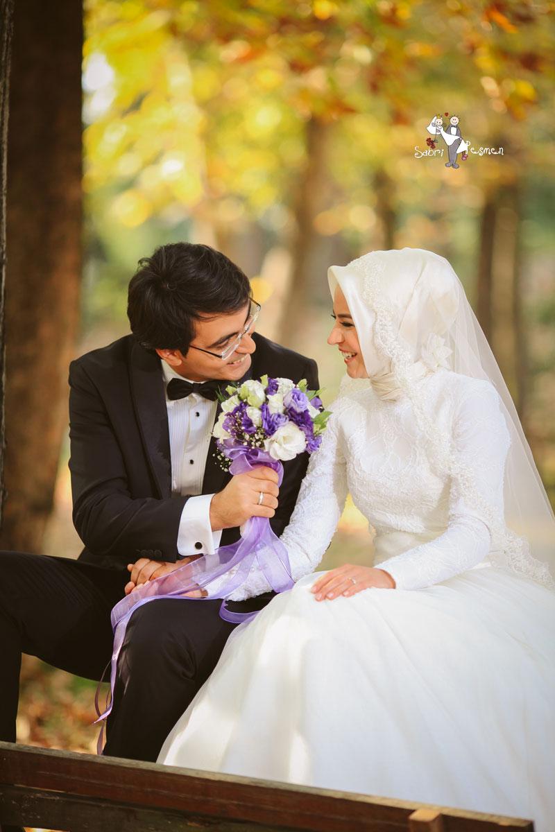 Düğün-Fotoğrafçısı-Sakarya