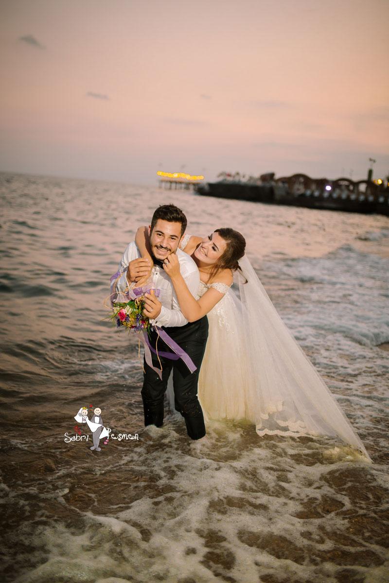 Düğün-Fotoğrafçısı-Tavsiyeleri-Antalya
