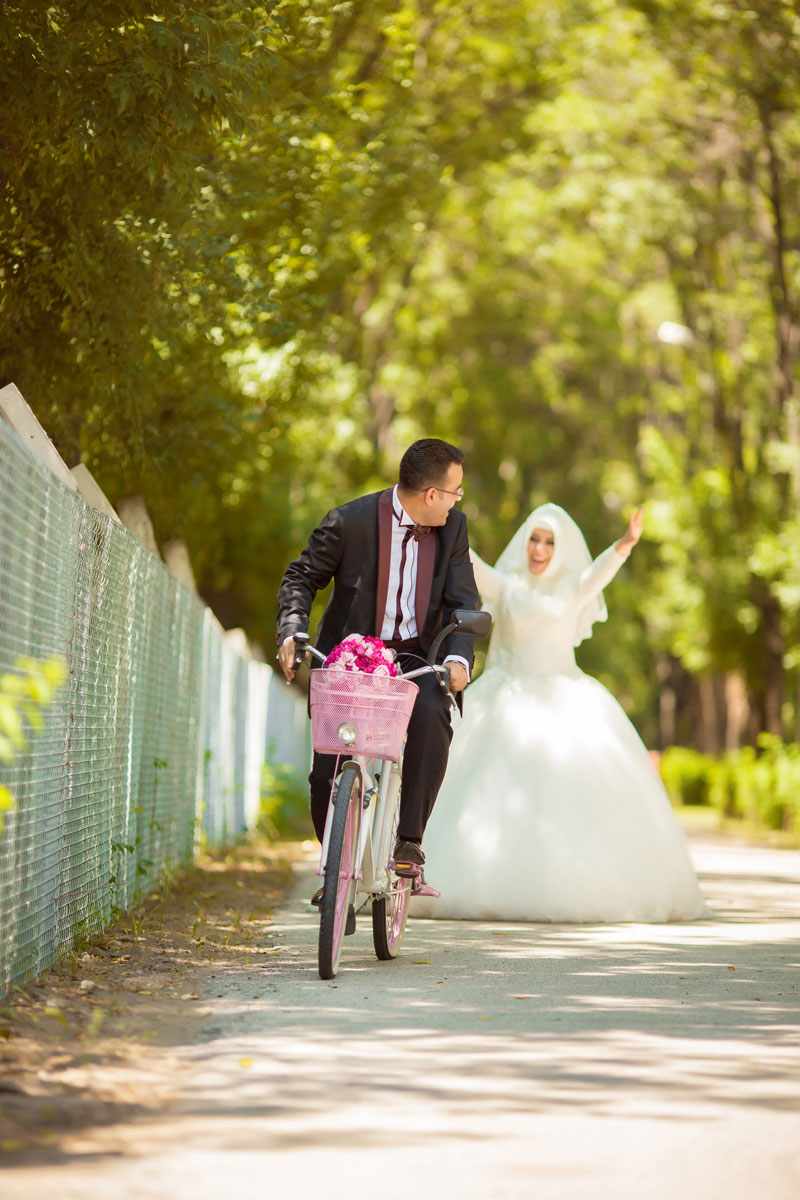 Düğün-Fotoğrafçısı-Tokat