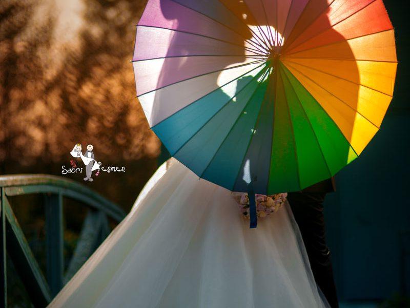 Düğün-Fotoğrafçısı-Turhal
