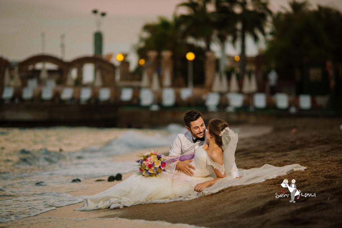 Düğün-Fotoğrafı-Çekim-Mekanları-Antalya