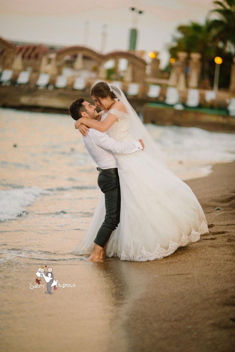 Düğün-Fotoğrafı-Dış-Çekim--Antalya