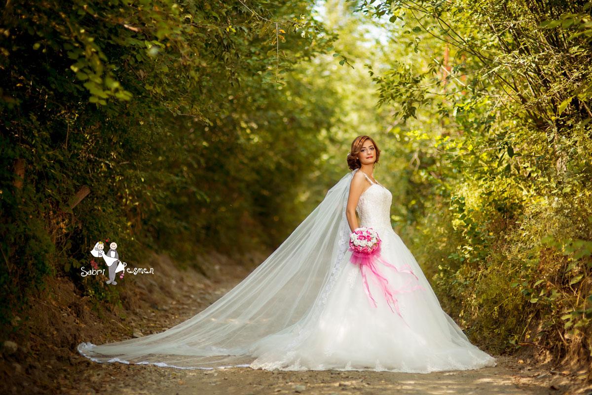 Düğün-Fotoğrafı-Tokat