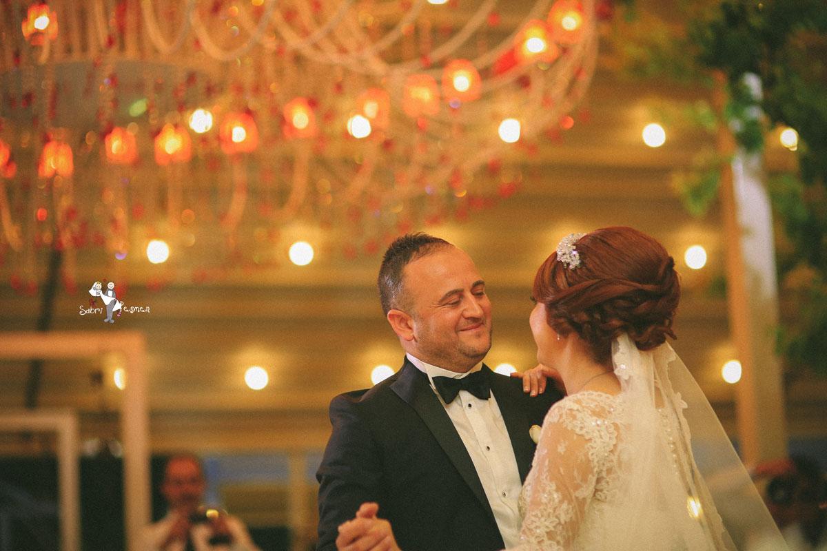 Düğün-Fotoğrafları-Hazırlık-Çekimleri