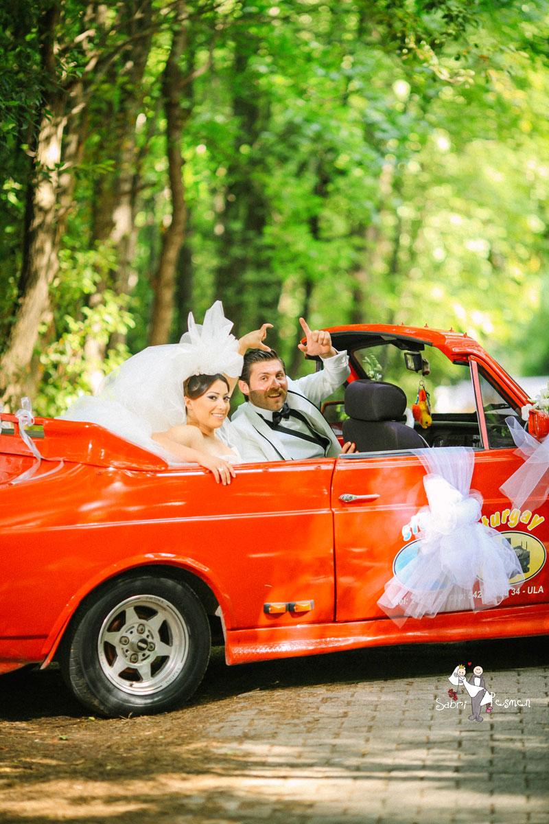 Düğün-Fotoğrafları-Mekanları-Marmaris