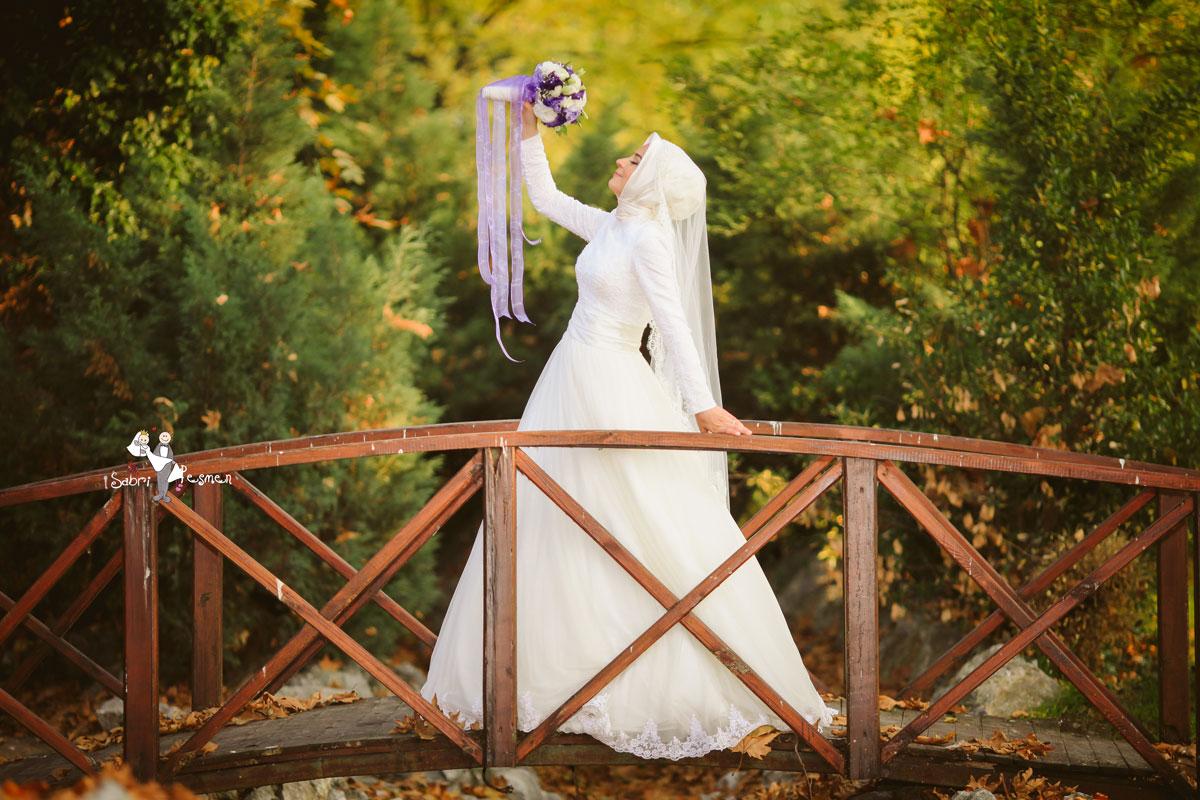 Düğün-Fotoğrafları-Sakarya