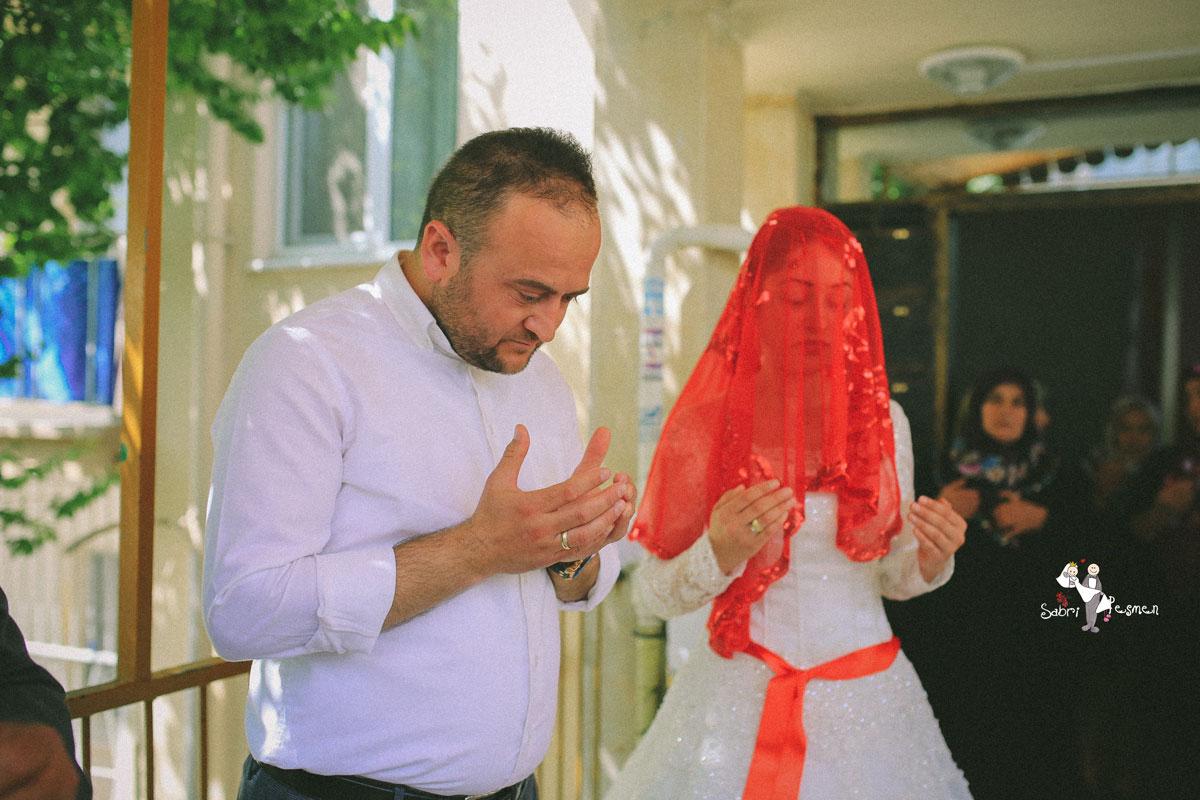 Düğün-Fotoğrafları-Tam-Gün-Çekim-Sabri-Peşmen