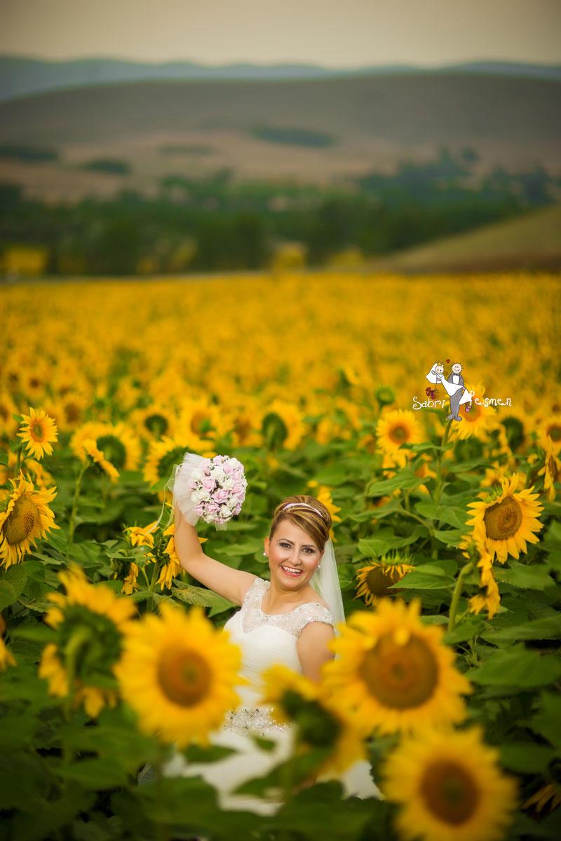 Düğün-Fotoğrafları-Tokat