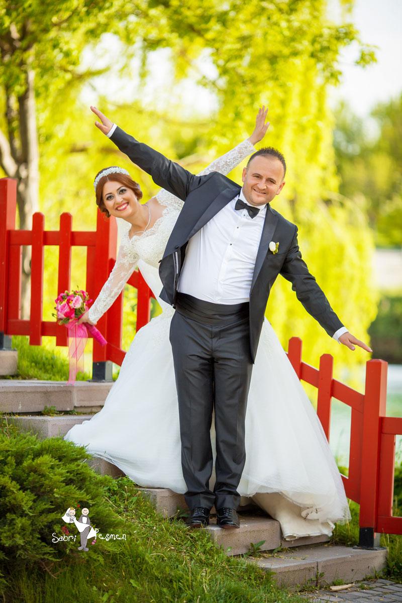 Düğün-Fotoğrafları