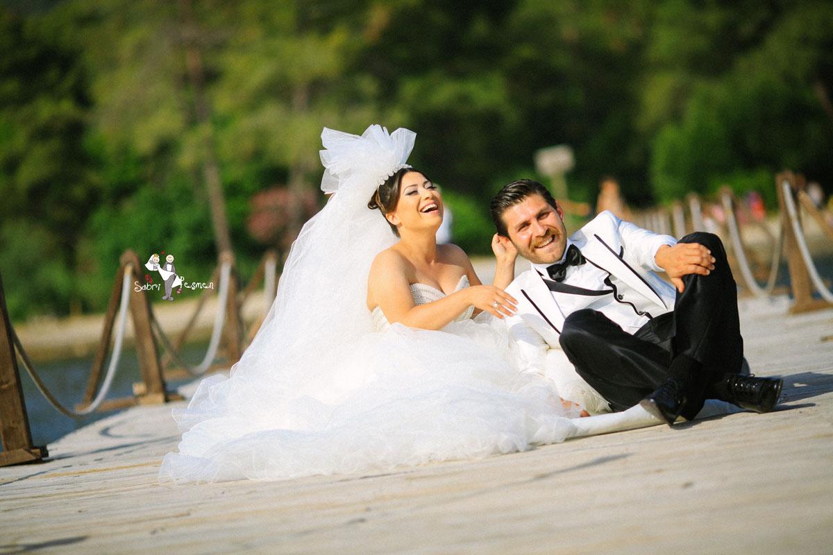 En-Eğelenceli-Düğün-Fotoğrafları-Marmaris