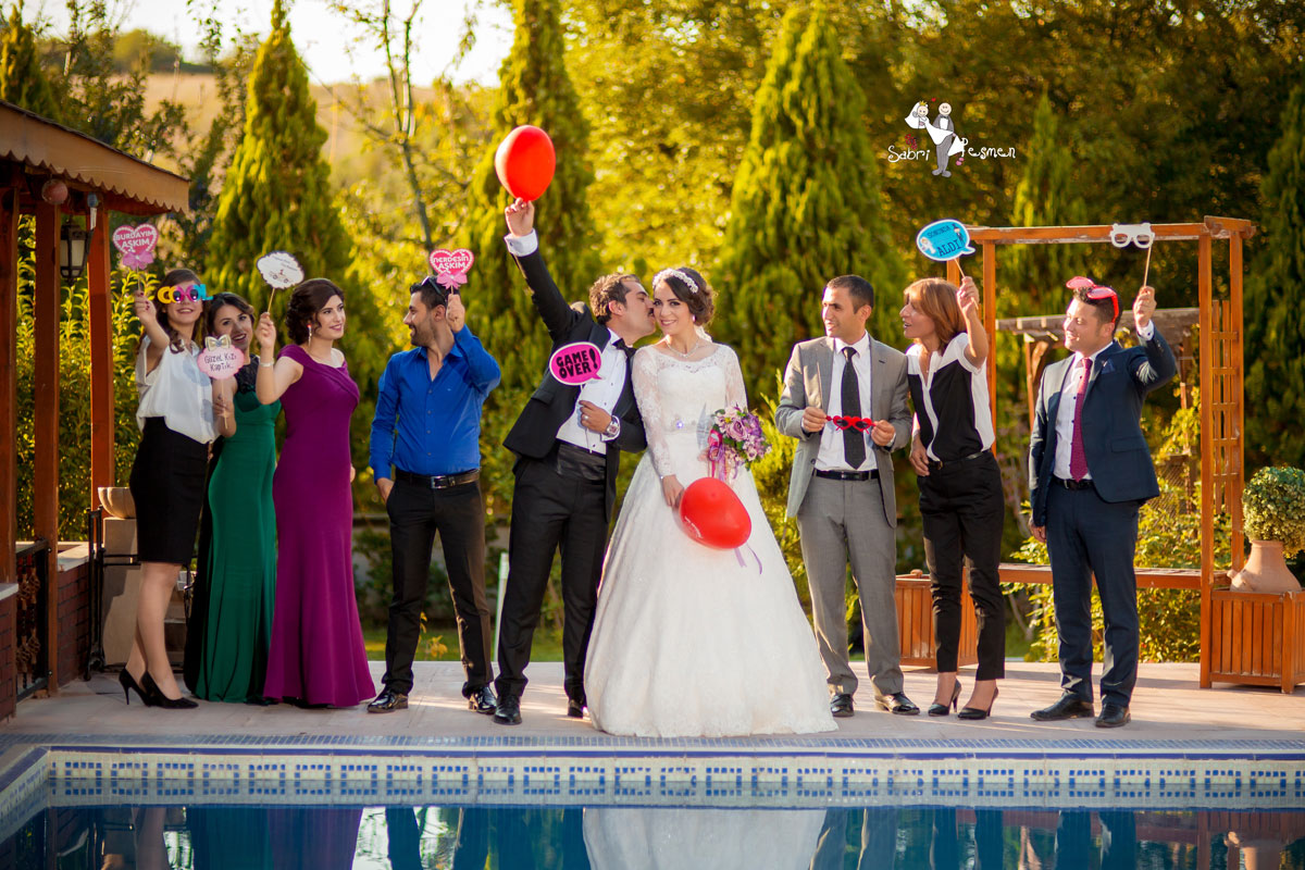 En-Eğlenceli-Dış-Çekim-Düğün-Fotoğrafçısı-Fotoğrafları-Amasya-Sabri-Peşmen