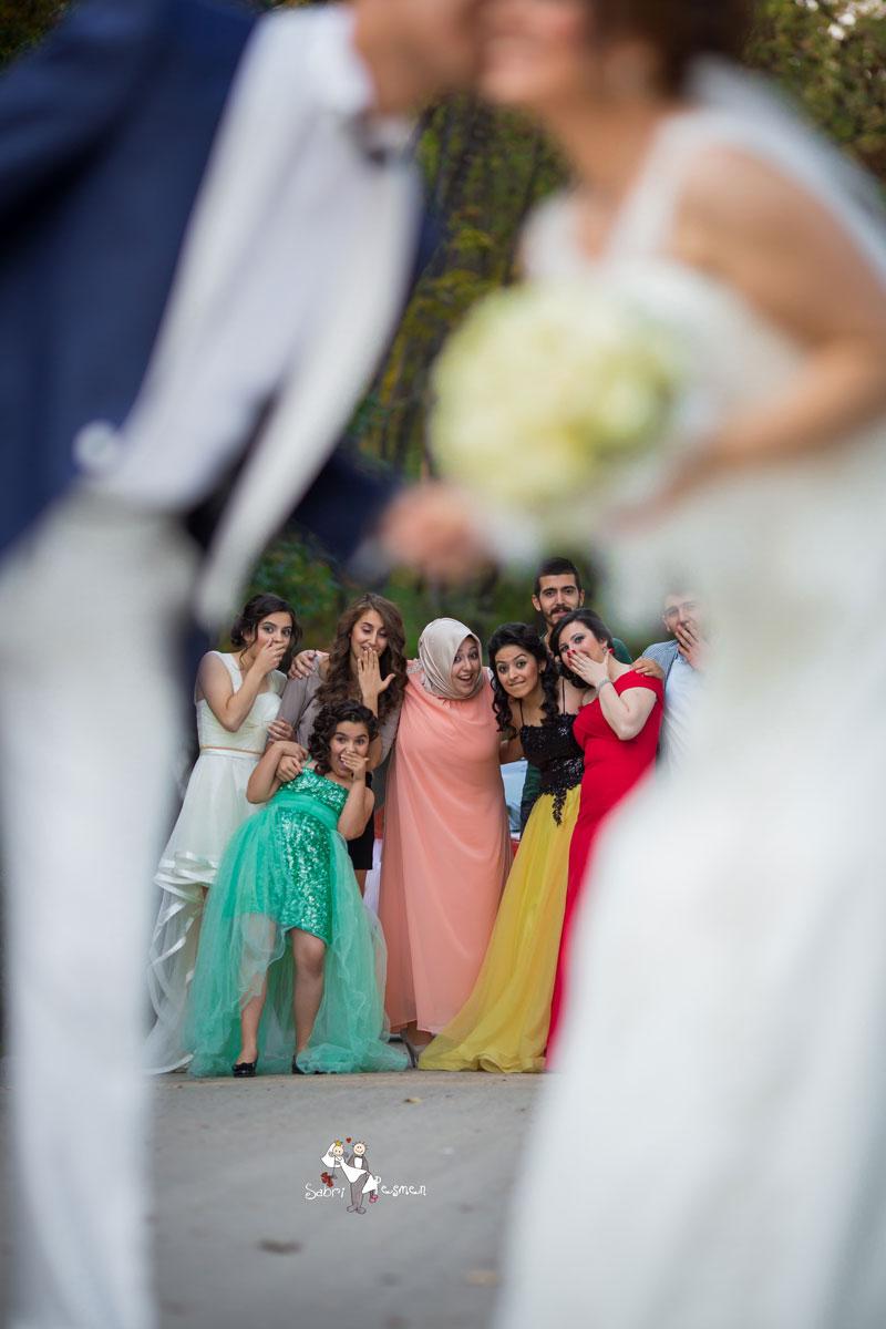 En-Eğlenceli-Düğün-Fotoğrafları-Pozları-Tokat