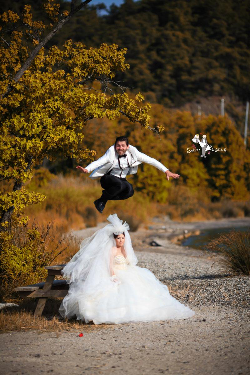 En-İyi-Marmaris-Düğün-Fotoğrafçısı