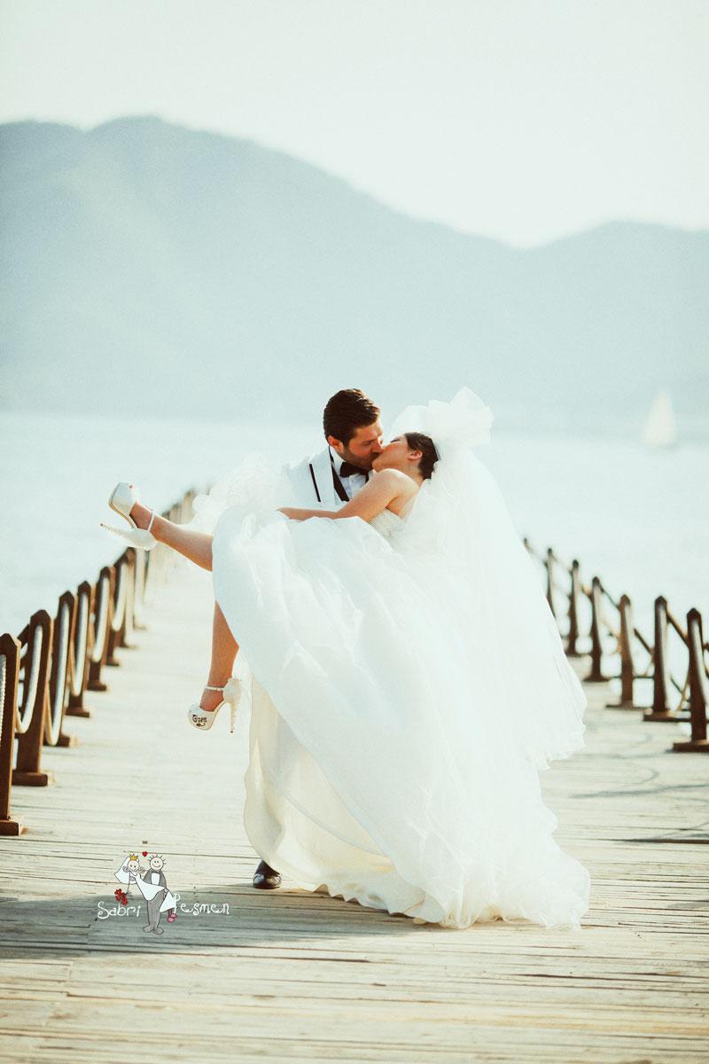 Marmaris-Düğün-Fotoğrafçısı-2016