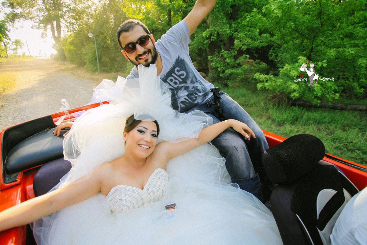 Marmaris-Düğün-Fotoğrafçısı