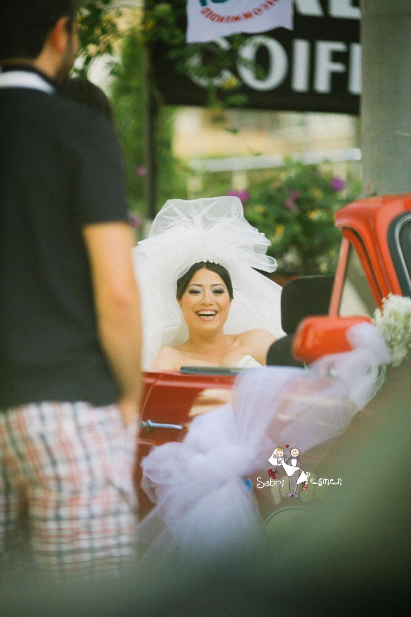 Marmaris-Düğün-Fotoğrafları-Mekanları