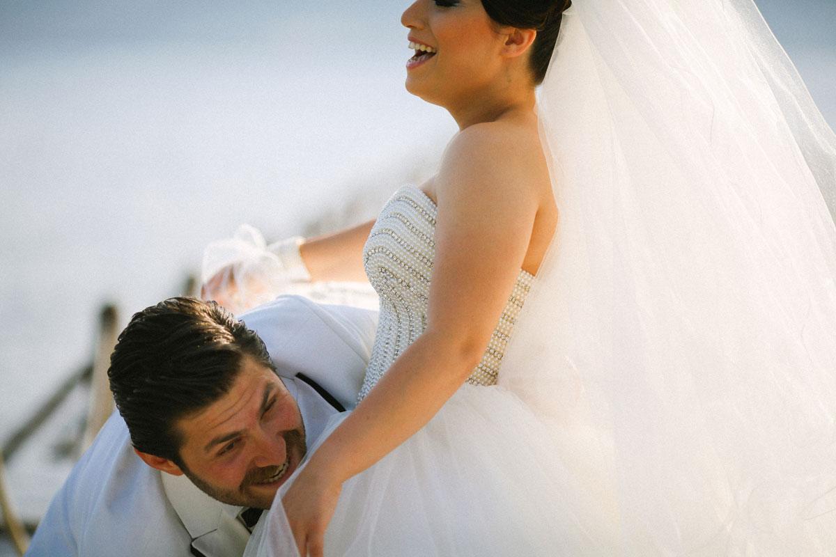 Marmaris-Düğün-Fotoğrafları