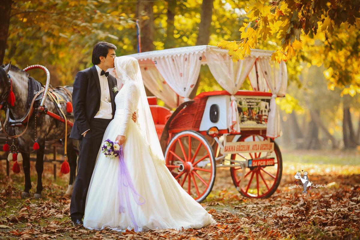 Sabri-Peşmen-Sakarya-Düğün-Fotoğrafçısı