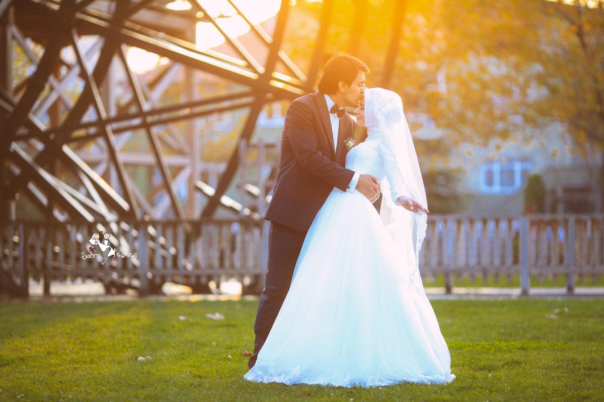 Sakarya-Düğün-Fotoğrafçısı-Sabri-Peşmen-Fotoğrafları